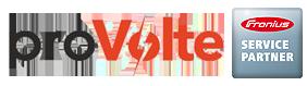 ProVolte - Instalacje fotowoltaiczne